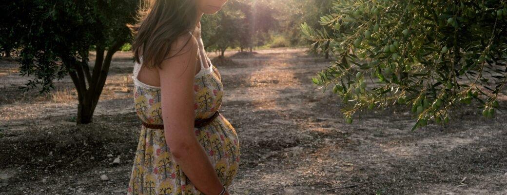 Studie: Cannabisgebruik Tijdens Zwangerschap Leidt Tot Gedragsverandering Bij Kinderen