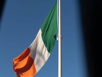 """Írország a kannabiszgyártás """"meghatározó szereplője"""" lehet"""