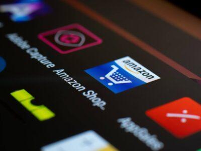 Amazon započinje s prodajom CBD proizvoda u Velikoj Britaniji