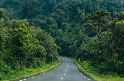Rwanda Is Het Nieuwe Land Dat Voor Roering Zal Zorgen Op De Medicinale Cannabis Markt