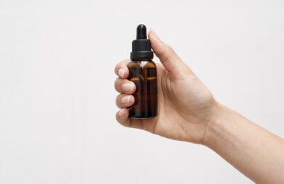 2020-10-23-Waa Maxay Cannabinol Maxaadse Ugu Adeegsataa?