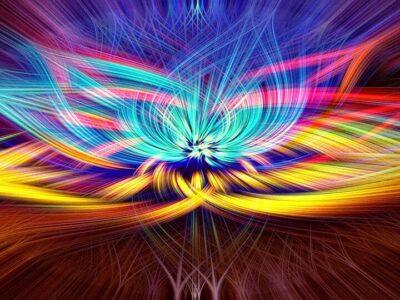 ახალი კვლევის თანახმად, LSD– ის მიკროდოზირებას შეუძლია მნიშვნელოვნად გაზარდოს განწყობა და ყურადღება