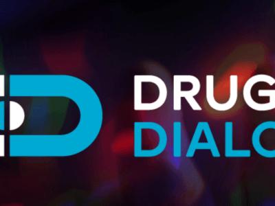 2020-10-28 Ang Dialog sa Drugs Nakaginhawa Bag-ong Kinabuhi ngadto sa debate sa Patakaran sa droga