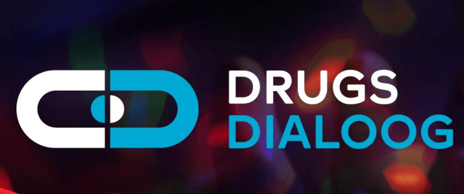 DrugsDialoog Blaast Het Debat Over Drugsbeleid Nieuw Leven In