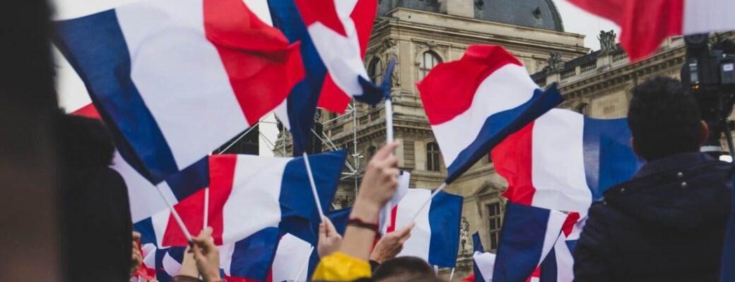 La Francia esegue una prova per fornire a 3000 pazienti cannabis medica gratuita