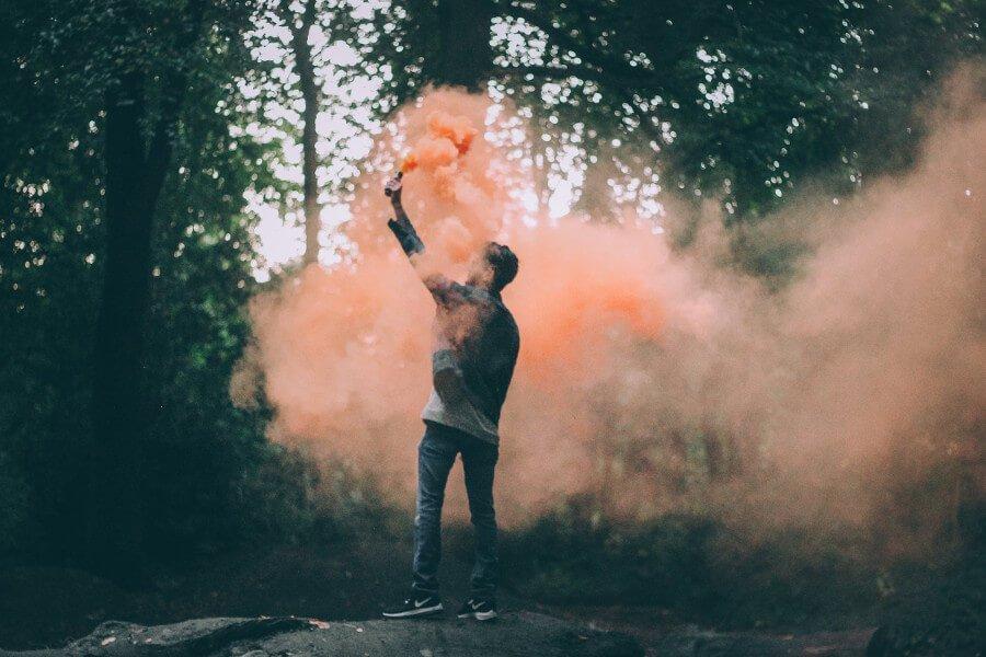 Psychedelische ervaringen en behandeling met LSD, cannabis en psilocybine