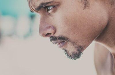 CBD-oliën Staan Bekend Om Het Verlichten Van Pijn, Angst En Depressie. Hoe Zit Het Met CBD Voor Focus?