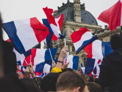 EU-rechtbank Verwerpt Het Frans Verbod Van Cannabisderivaat CBD In Frankrijk