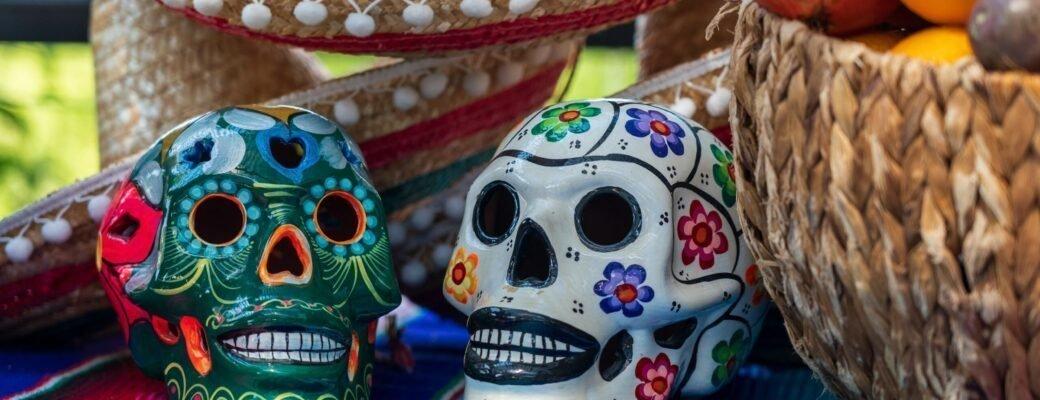 Le Mexique légalise le cannabis récréatif en tant que troisième pays du monde