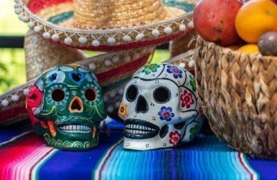 2020-11-20- მექსიკა კანაფის რეკრეაციულ რეჟიმში ლეგალიზებას ახდენს, როგორც მსოფლიოში მესამე ქვეყანას