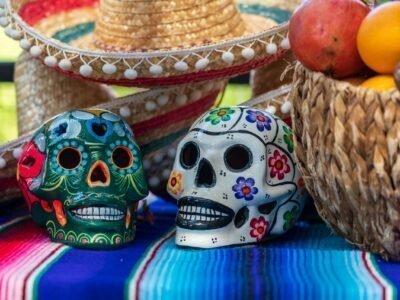 2020-11-20-Mexico waxay sharciyeysaa Xashiishadda Madadaalada ee Dal Saddexaad ee Adduunka