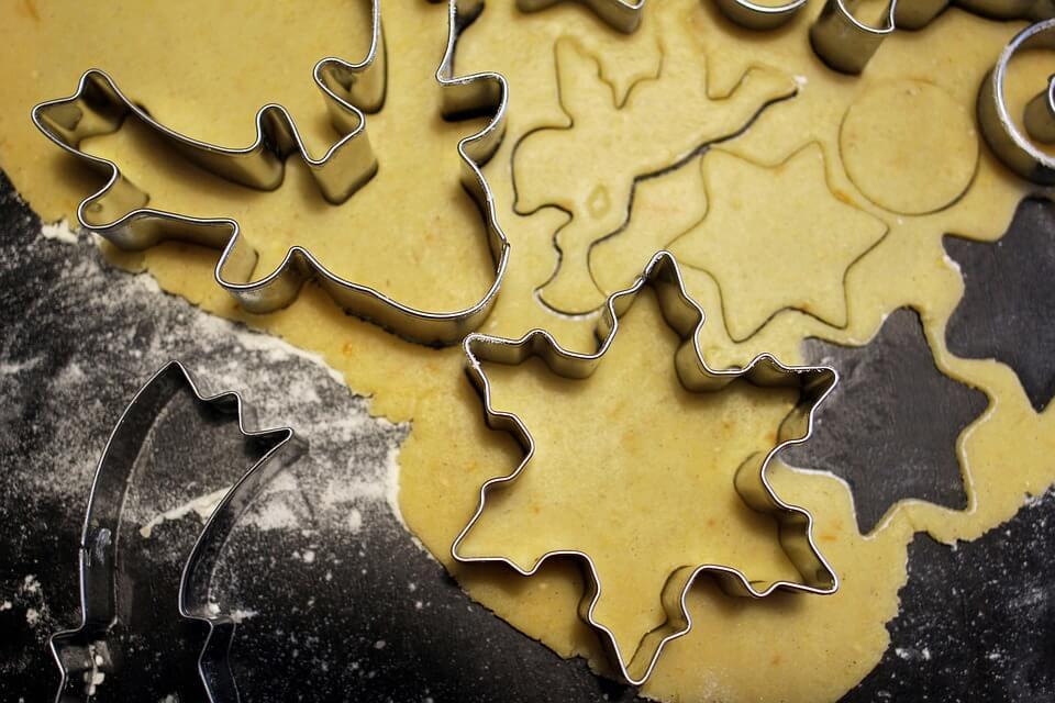 2020 11 23 5 veelgemaakte fouten die werkgevers maken bij het doen van alcohol en drugs testen Met behulp van een Cookie Cutter benadering