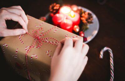 6 egyedi CBD ajándékötlet erre a hálaadásra