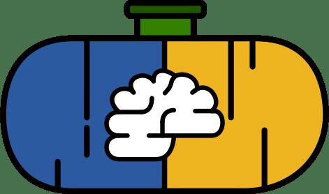 Think Tank MDMA პოლიტიკის შედეგები და რეკომენდაციები