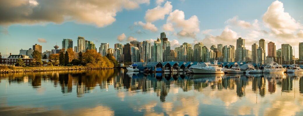 Hoće li teški lijekovi uskoro postati legalni u Vancouveru?