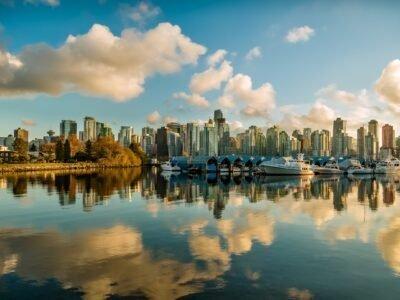 2020-11-29-Mahimo ba nga Magbaton og Ligal nga Droga sa Vancouver?