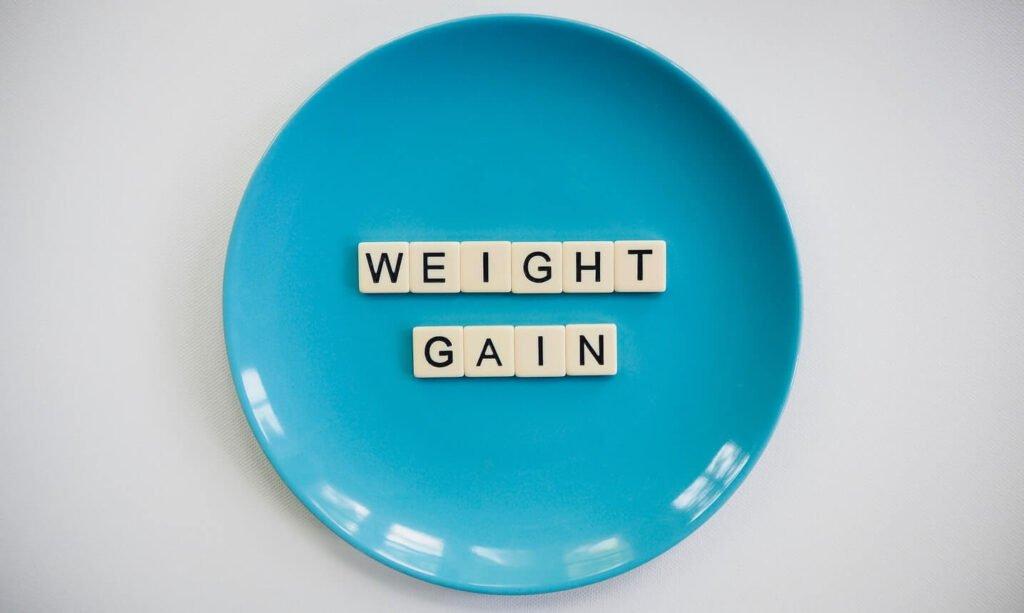 CBD en alcohol - hoe CBD je kan helpen gewichtstoename te voorkomen