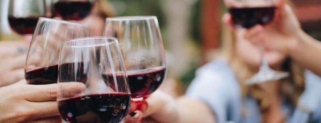 Alcohol En CBD – 4 Redenen Om Alcohol Te Vervangen Door CBD-olie