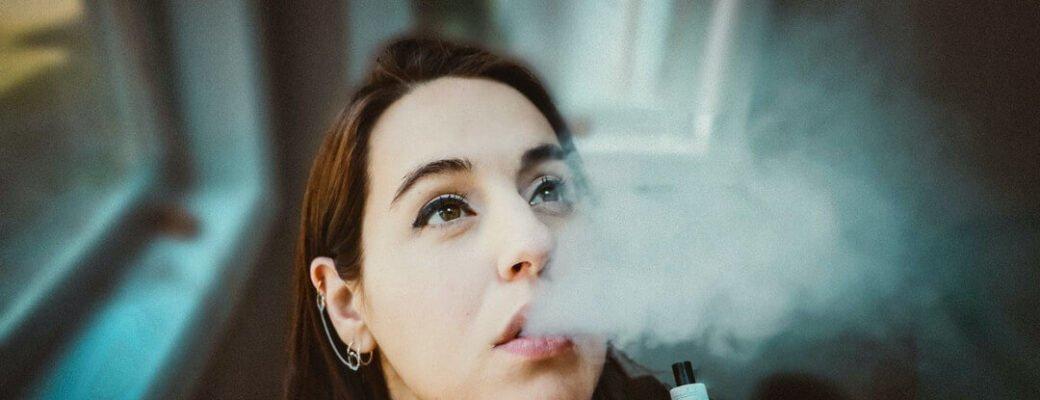 Medicinale Cannabis Wordt  Door Steeds Meer Vrouwen  Als Vervanging Van Medicijnen Gezien