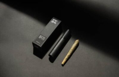 2020-12-11-Jay-Z lansira monogram marke kanabisa s ekskluzivnim spojem od 50 dolara