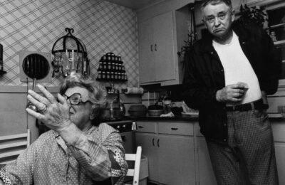 Verbazingwekkende Voordelen Bij CBD Voor Senioren Die Interessant Zijn Om Te Weten