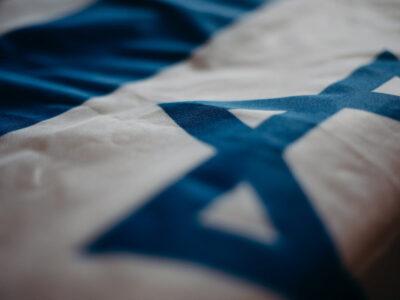 De Israëlische Cannabisindustrie Bereidt Zich Voor Om Volledig Legitiem Te Worden