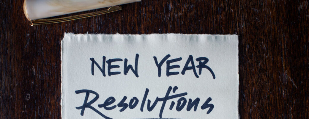 Gelukkig Nieuwjaar! Goede Voornemens Voor 2021? Lees Deze 6 Cannabis Gerelateerde Ideeën Voor Het Nieuwe Jaar
