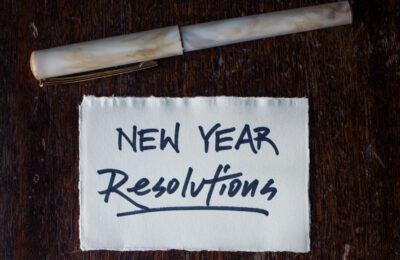 Gelukkig Nieuwjaar! Goede Voornemens Voor 2021? 6 Cannabis Gerelateerde Ideeën Voor Het Nieuwe Jaar