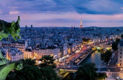 Franse Overheid Peilt Binnenkort Via Online-enquête De Publieke Opinie Over Cannabis In Frankrijk