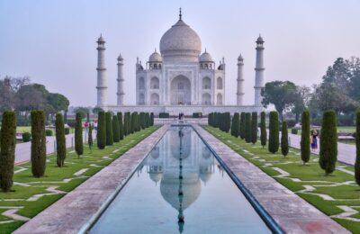 India's Eerste Ayurvedische Cannabis (Bhang) Oplossing Voor Menstruatiekrampen