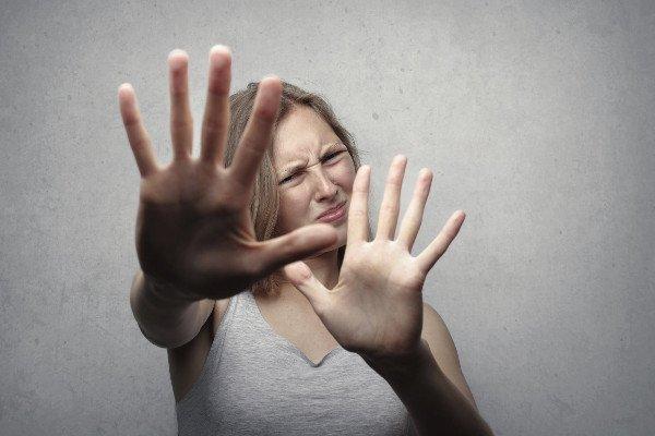 CBD-eetwaren om angstige gevoelens weg te houden
