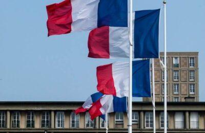 Frans Energiebedrijf Zal Bijna € 19 Miljoen Investeren In Op Hennep Gebaseerde Gasfabriek