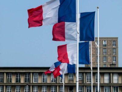 Ang French Energy Company Mamuhunan hapit € 19 Milyon sa Hemp-Base Gas Plant