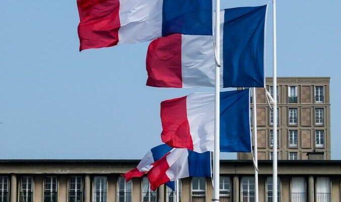 კანაფის საფუძველზე გაზის ქარხანა: ფრანგული ენერგეტიკული კომპანია ინვესტიციას ახორციელებს თითქმის 19 მილიონი ევროს ოდენობით