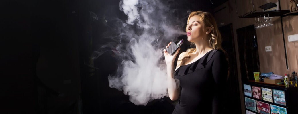 Waa Maxay Cannabis Vape Cartridge? 3 Noocyada, Faa'iidooyinka iyo Khasaaraha.