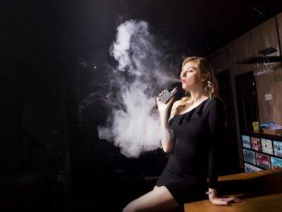 Unsa ang Usa ka Cannabis Vape Cartridge?