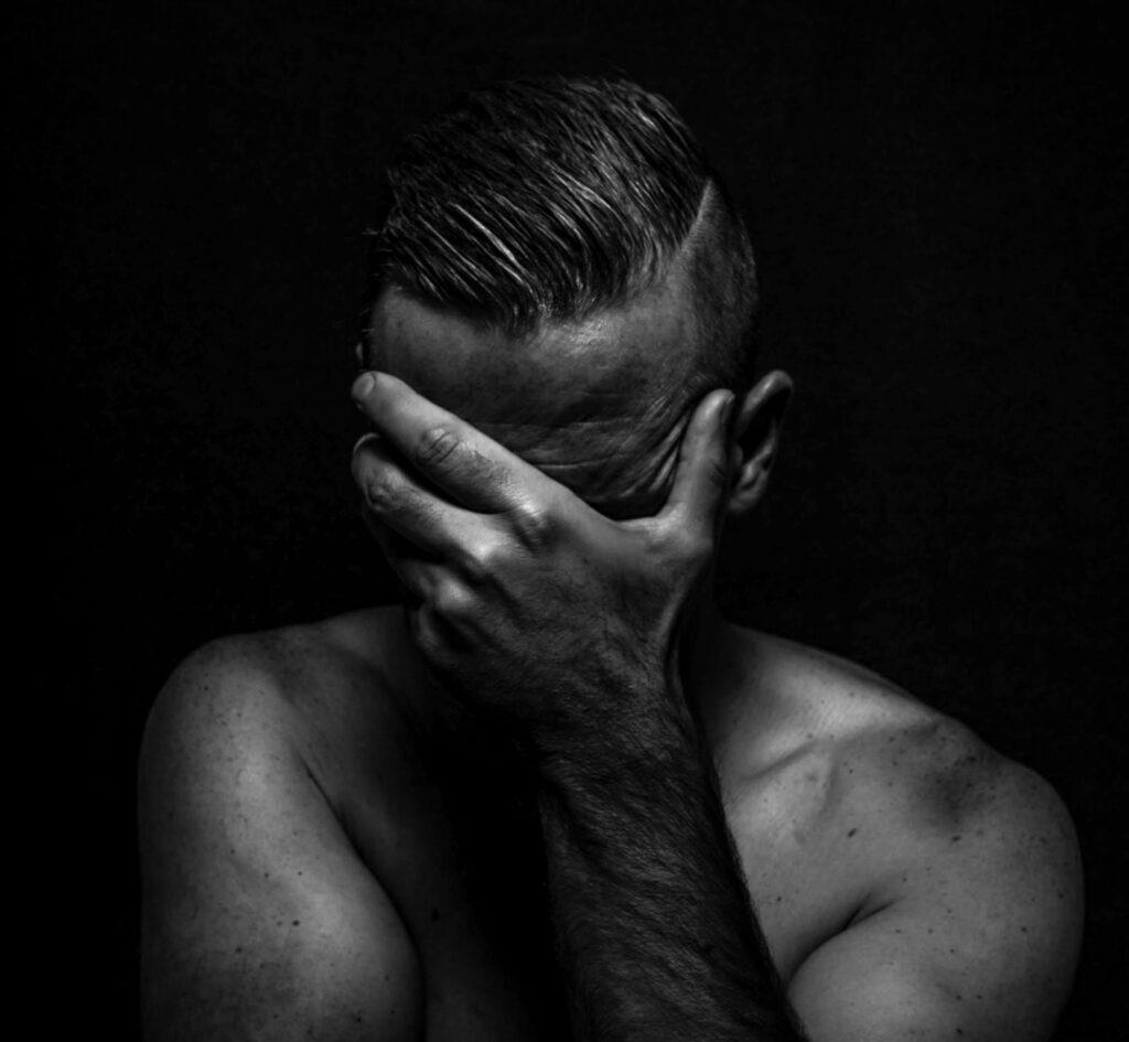 CBD onderzoek wijst uit: 66% verbetering bij depressie