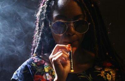 26-01-2021- Jay-Z Stopt $ 10 Miljoen In Cannabisfonds Voor Minderheden In De Cannabusiness