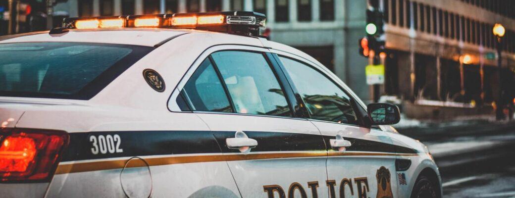 Nogal Eerlijke Man Vertelde De Politie Over € 300.000 Aan Wiet Gevonden In De Schuur