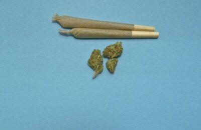 Giunsa Makatabang ang Pag-Vaping sa Paghunong sa Marijuana?