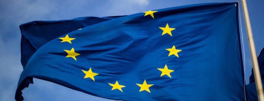 Il produttore di cannabis Aphria sta costruendo una posizione di monopolio nell'UE