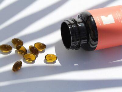 Mga CBD Capsule: 5 Mga Rason nga Magkuha og CBD Sa Porma sa Capsule