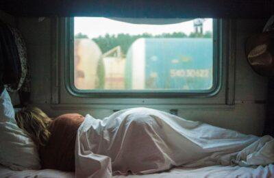 Rapport: Vraag Naar Cannabisproducten Om Te Slapen Met 635% Gestegen Sinds Pandemie