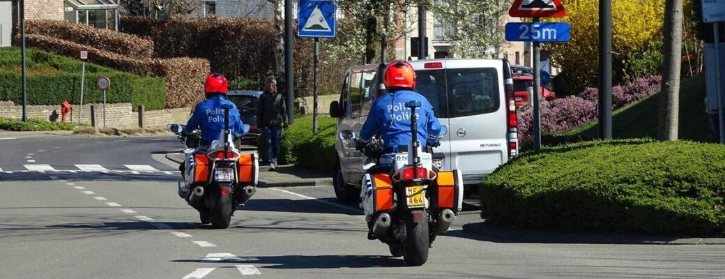 Ang Belgian And Dutch Police Crack Crypto Provider Sky ECC. Kapin sa 200 nga pagsulong, lakip usab sa mga abogado. (UPDATE)