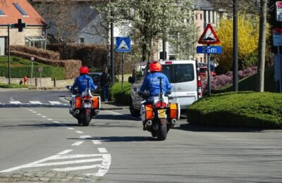 Belga és holland rendőrség feltörte a Crypto Provider Sky ECC szolgáltatást. Több mint 200 rajtaütés, az ügyvédek körében is.