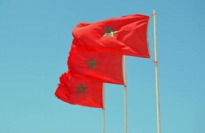 Medicinale Cannabis In Marokko Nog Niet Het Geval: Wetsvoorstel 13-21 Is Door Regering Nog Even Uitgesteld.