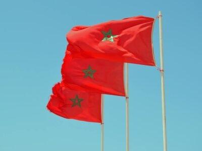 Medicinal Cannabis Sa Morocco Wala pa Ang Kaso: Ang Panukiduki nga 13-21 Gihulat sa Gobyerno.