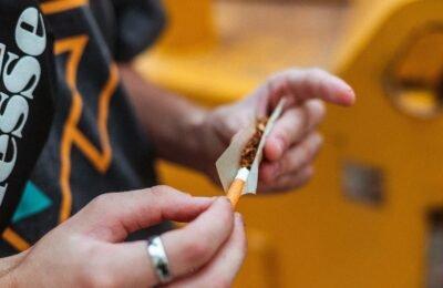 2021-03-12-Nieuwe Cannabiscoalitie Voor Uitrol Federale Legalisatie