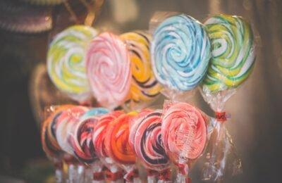 2021-03-15-Miljoenen Aan Drugs Verstopt In Snoepgoed Lik Maar Aan Mijn Lolliepop
