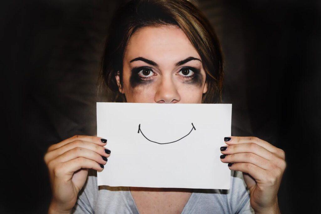 Verdere studies voor de inzet van CBD tegen angstgevoelens
